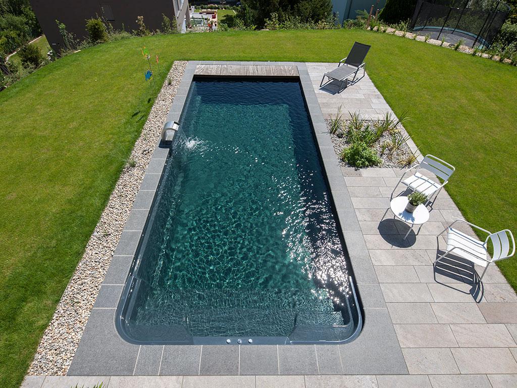 balena naturpools poolgarten. Black Bedroom Furniture Sets. Home Design Ideas